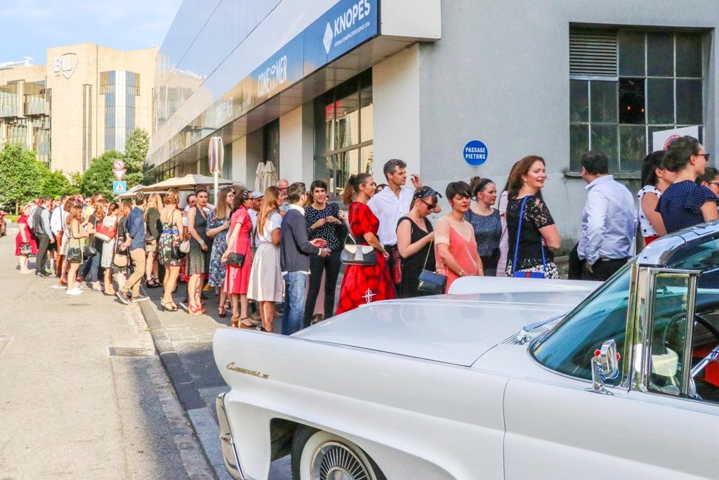 Events Venue - Événement - Organisation d'événements - Lieux pour événement - Robin du Lac Concept Store - Luxembourg (21)