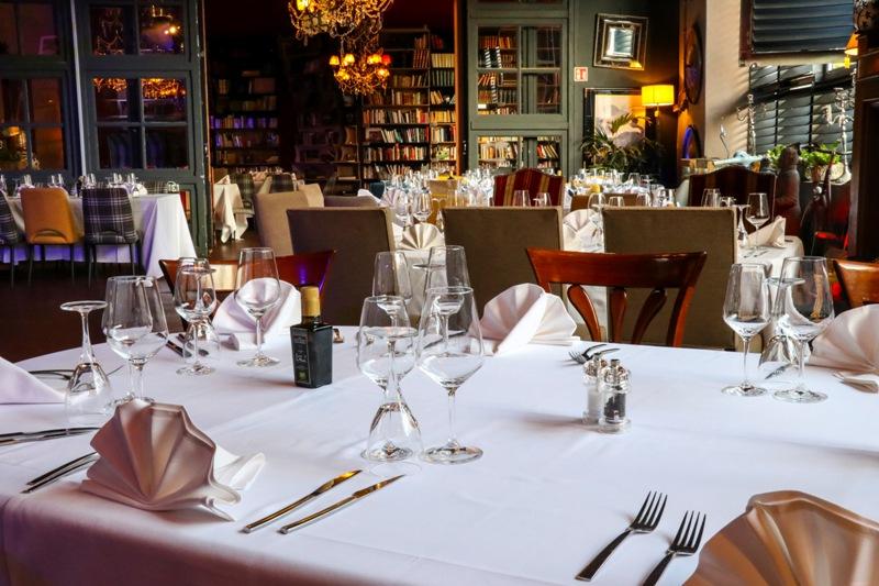 Restaurant - Come à La Maison - Robin du Lac Concept Store - Luxembourg (8)