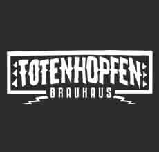 Totenhopfen - Come à la Bière - Robin du Lac Concept Store - Luxembourg