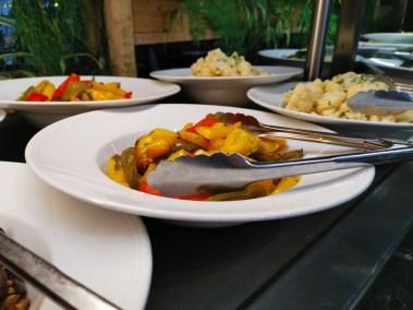 Brunch - Restaurant Come à la Maison - Robin du Lac Concept Store - Luxembourg (11)
