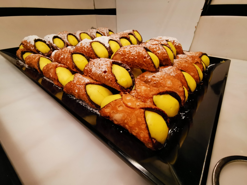 Brunch - Restaurant Come à la Maison - Robin du Lac Concept Store - Luxembourg (17)