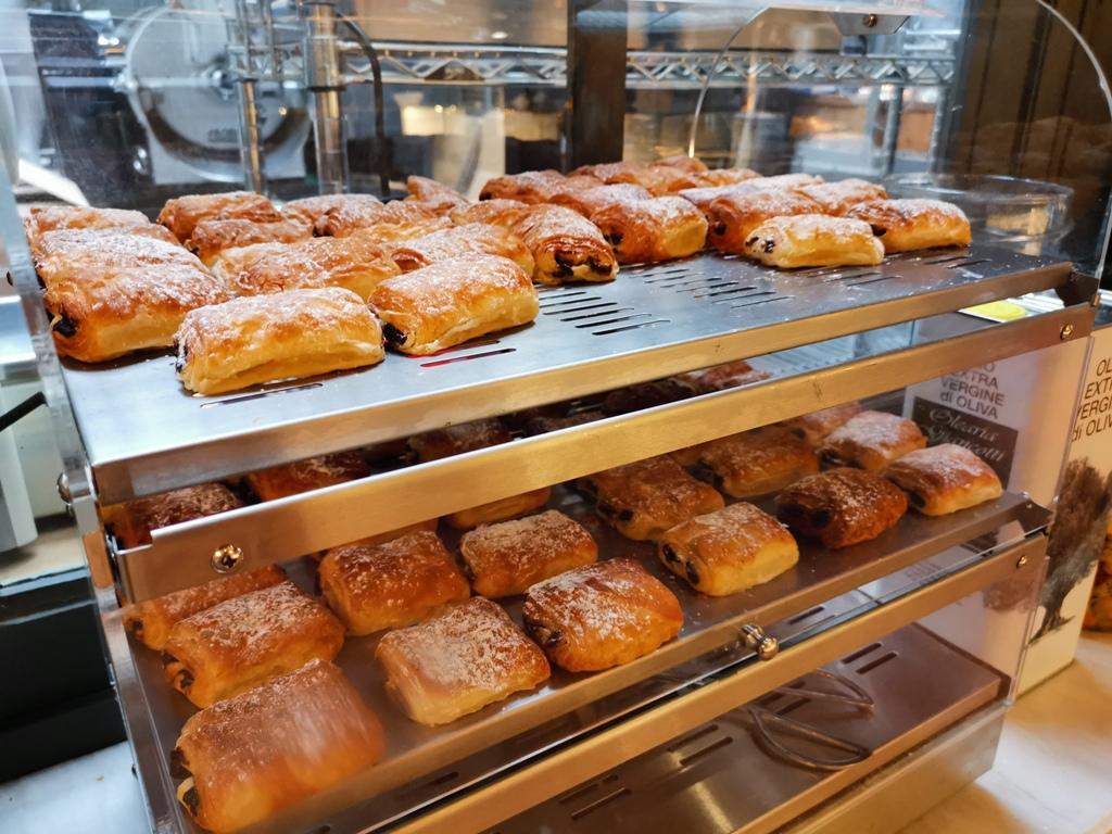 Brunch - Restaurant Come à la Maison - Robin du Lac Concept Store - Luxembourg (32)