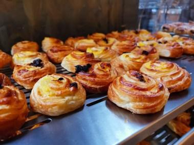 Brunch - Restaurant Come à la Maison - Robin du Lac Concept Store - Luxembourg (34)