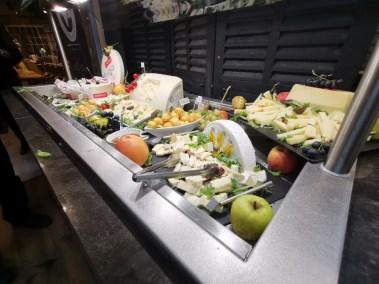 Brunch - Restaurant Come à la Maison - Robin du Lac Concept Store - Luxembourg (44)