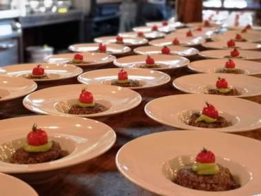 Event Venue - Christmas and End Year Dinner Parties 2019 - Come à la Maison - Robin du Lac Concept Store - Luxembourg (88)