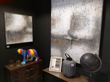 Robin by Sherwood - Magasin de d'articles de décoration d'intérieure et mobilier - Robin du lac Concept Store - Luxembourg Ville (11)