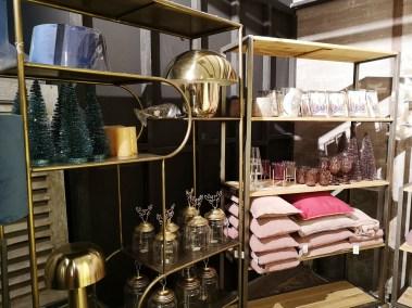Robin by Sherwood - Magasin de d'articles de décoration d'intérieure et mobilier - Robin du lac Concept Store - Luxembourg Ville (21)