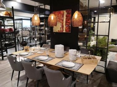 Robin by Sherwood - Magasin de d'articles de décoration d'intérieure et mobilier - Robin du lac Concept Store - Luxembourg Ville (4)