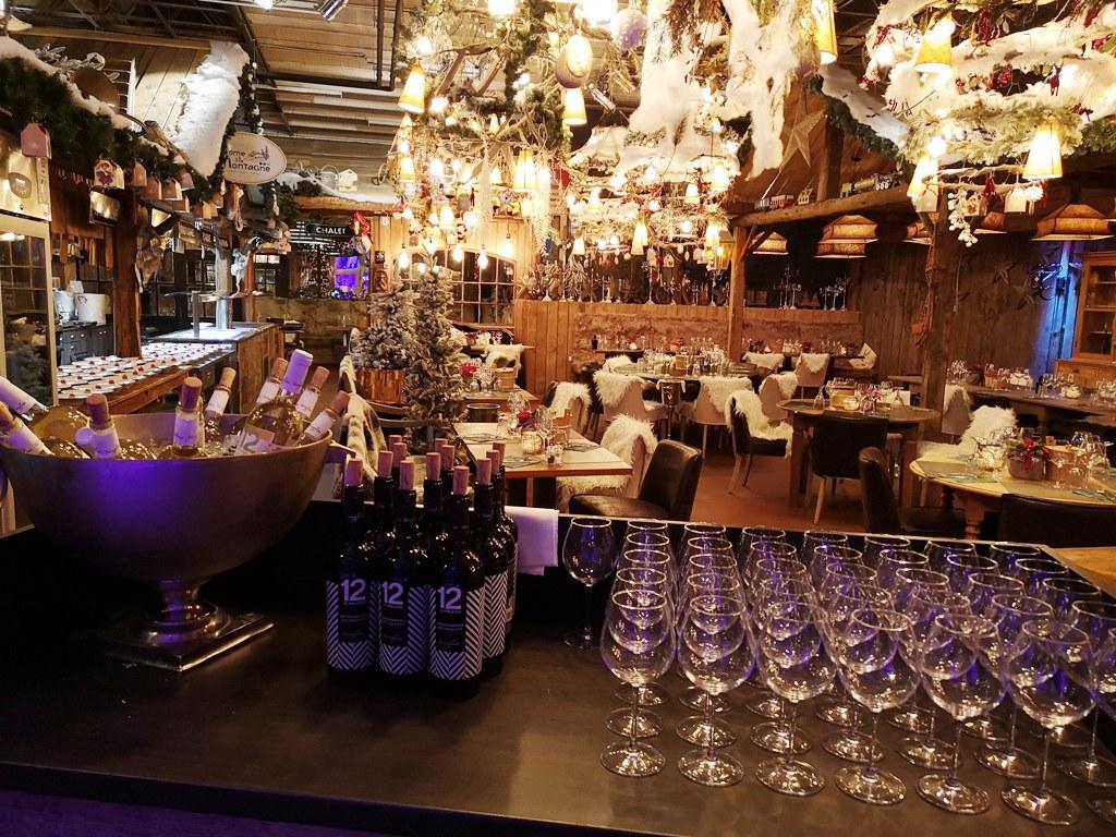 Destination événementielle Luxembour Ville - Event Venue - Event Host - Come à la Masion - Robin du Lac Concept Store (25)