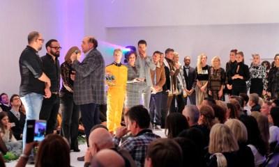 Destination événementielle Luxembour Ville - Event Venue - Event Host - Come à la Masion - Robin du Lac Concept Store (31)