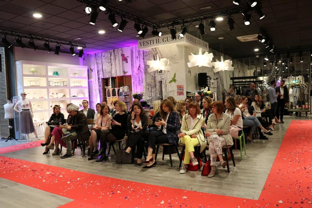 Destination événementielle Luxembour Ville - Event Venue - Event Host - Come à la Masion - Robin du Lac Concept Store (34)