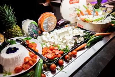 Destination événementielle Luxembour Ville - Event Venue - Event Host - Come à la Masion - Robin du Lac Concept Store (48)