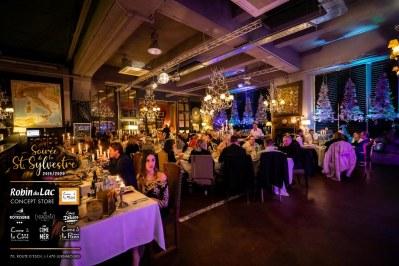 Soirée Saint-Sylvestre 2019 - Nouvel An - Come à la Maison - Robin du Lac Comcept Store - Luxembourg (120).jpg
