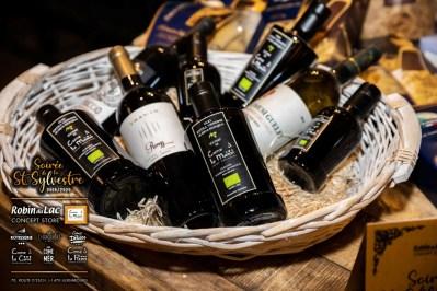 Soirée Saint-Sylvestre 2019 - Nouvel An - Come à la Maison - Robin du Lac Comcept Store - Luxembourg (16).jpg