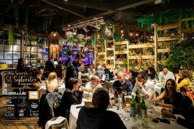 Soirée Saint-Sylvestre 2019 - Nouvel An - Come à la Maison - Robin du Lac Comcept Store - Luxembourg (160).jpg