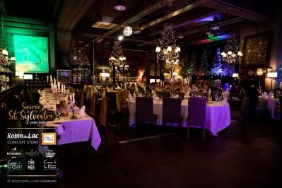Soirée Saint-Sylvestre 2019 - Nouvel An - Come à la Maison - Robin du Lac Comcept Store - Luxembourg (23).jpg