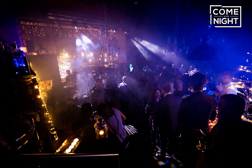 Come-à-La-Night-Live-DJs-Set-DanceFloor-Drinks-Cocktails-Robin-du-Lac-Concept-Store-58