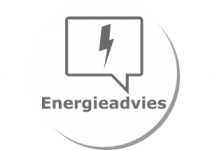 icon-energieadvies