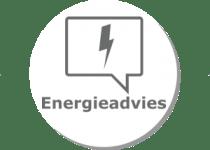 icon-energieadvies