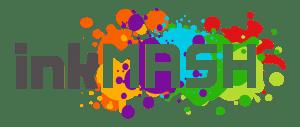 inkmash-logo