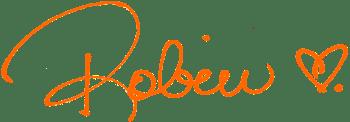 intuitive energy healing about robin hallett