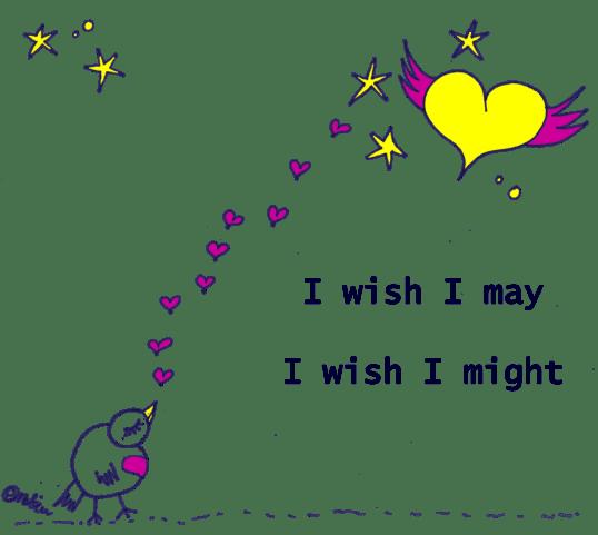 starlight-starbright-by-robin-hallett