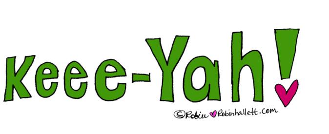 keeyah-by-robin-hallett