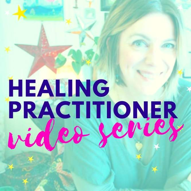 Healing Practitioner How to be a healer how to be a spiritual counselor how to feel confident as a life coach