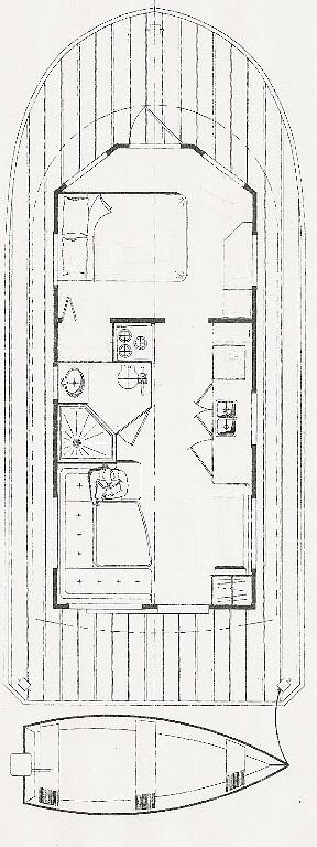 tessie-ann-boat-layout