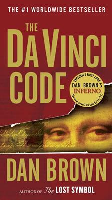 Divinci Code