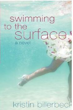 Swimming-to-the-Surface