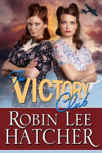The Victory Club ebook