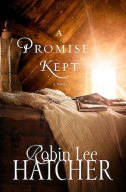 APromiseKept_72res