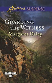 Guarding the Witness-1