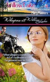 Whispers at Willow Lake