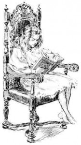 reading_012