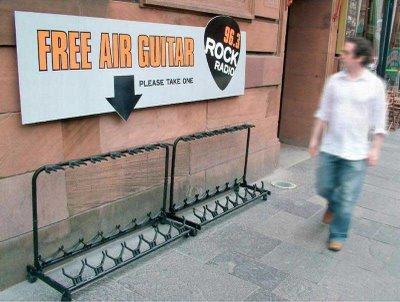 freeairguitarae3.jpg