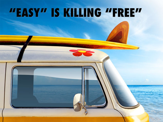 easy-is-killing-free