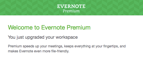 Welcome_to_Evernote_Premium__-_robin_robinmalau_com_-_Robin_Malau_Mail