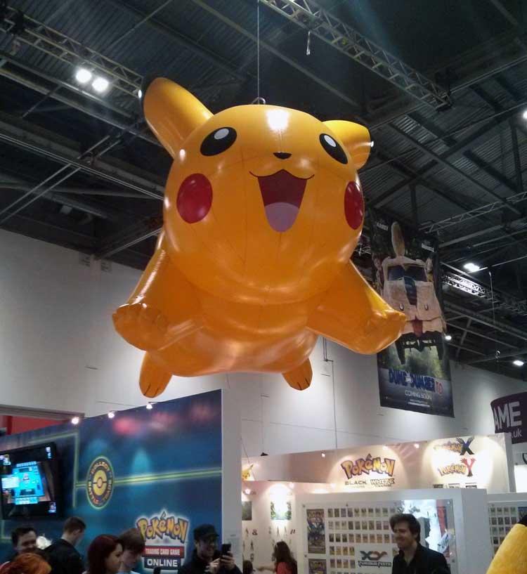 Comic-Con-27