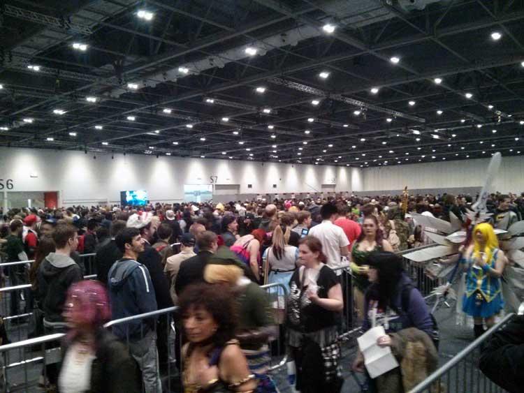 Comic-Con-8