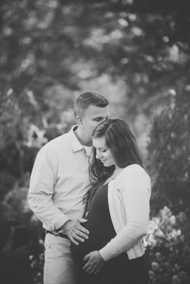 Robin McKerrell cincinnati maternity photographer-2