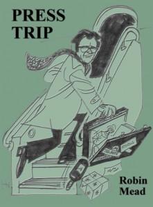 press_trip