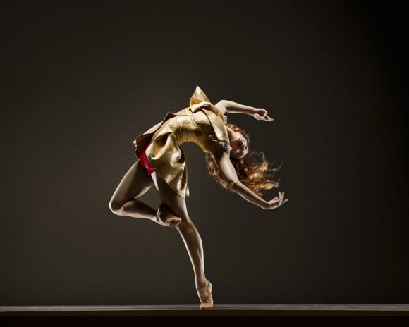 rjm-dancer-josie-garthwaite-sadan_1000