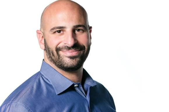 Adam-Pisoni (1)