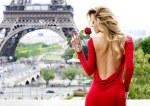 Тур по Франции «Классический Париж» из Кишинева