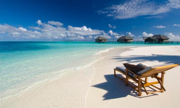maldives-from-chisinau1