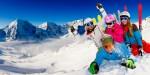Зимняя Болгария! Раннее бронирование до 30 ноября
