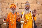 Индия, Гоа - гармония природы и духа!