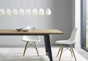 tech lighting modern lighting for